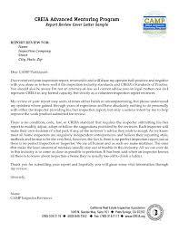 postdoc cover letter resume badak postdoc cover letter sample 72