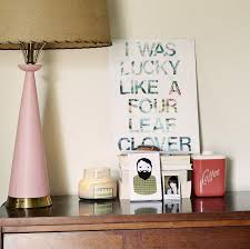 Easy Diy Room Decor 20 Easy Diy Art Projects For Your Walls