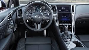 opel manta interior gallery 2018 infiniti q50 red sport 400 interior autoweek