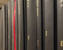 Other Collections of Dissertations   Dissertations   The Library     Leeds Beckett Library   Leeds Beckett University
