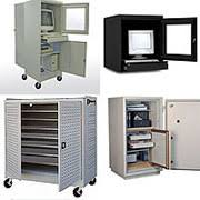 Laptop Storage Cabinet Welcome To Pc Furniture Store Pc Furniture Store
