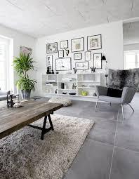chambre sol gris pittoresque salon design sol gris d coration salle tude est comme