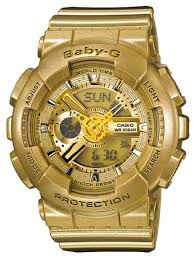 Jam Tangan Baby G Gold 83 best casio baby g watches images on casio
