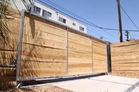 sliding driveway gates sliding driveway gates swing driveway