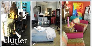 consign it home interiors clutter consignment boulder s best furniture consignment