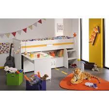 lit mezzanine enfant avec bureau lit mezzanine enfant avec bureau achat vente thoigian info