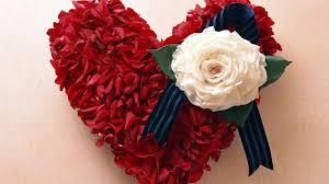 download wallpaper 3840x2160 rose bouquet decoration color 4k