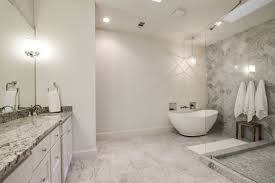 home depot bathroom design bathtubs idea astonishing home depot bathroom bathroom towel and