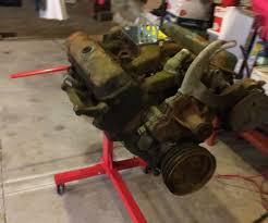 best 25 engine rebuild ideas on pinterest car engine