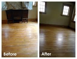 easy hardwood floor refinishing on floor regarding hardwood flooring attractive diy floor 17