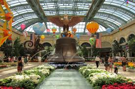 Botanical Gardens Bellagio by Conservatories Around The World Tanglewood Conservatories