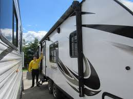current new inventory pete u0027s rv center indiana