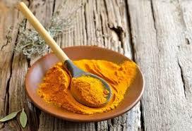 comment utiliser le curcuma en poudre en cuisine curcuma frais comment l utiliser bonheur et santé