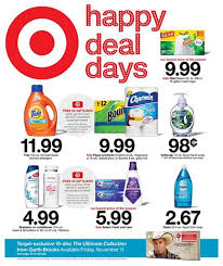 target black friday price buffet server weekly ads page 136 of 350