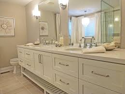Bathroom Counter Storage Ideas How To Choose Bathroom Cabinet Ideas Home Designs