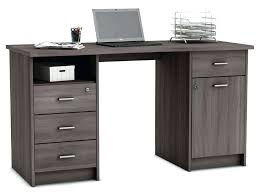 pc de bureau conforama bureau pc conforama table ordinateur bureau chez conforama velove me