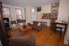 2 bedroom apartments dc 2 bedroom apartment washington dc elclerigo com