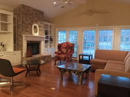 open floor plan within 10 minutes of downto vrbo