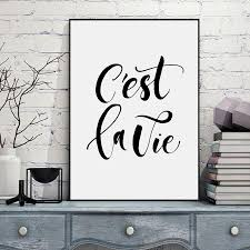 Modern French Home Decor Compare Prices On Modern French Art Online Shopping Buy Low Price
