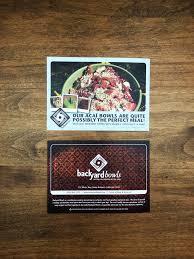 mickey u0027s backyard bbq 38 days til disney backyard ideas