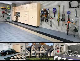 garage craft interiors consult design and install garage