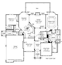 Avignon House Floor Plan Frank Betz Associates 12 Bedroom House Plans