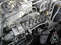 excavator isuzu c223 diesel engine parts isuzu truck dealer near