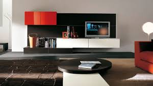 100 tv panel design for living room wall mounted tv cabinet