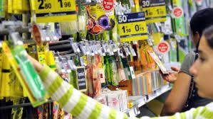 magasin article de bureau chambre enfant magasin de fourniture comment acheter les