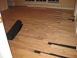 Tile That Looks Like Hardwood Floors Hardwood Floor Tile Laura Williams