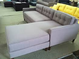 Rosa Sofa Rosa Beltran Design Introducing The