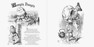 alice in wonderland coloring book pie international