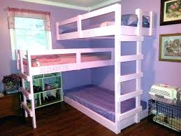 Target Bunk Bed Target Bunk Beds With Desk Away Wit Hwords