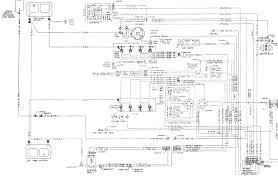 inr wiring diagram inr wiring diagrams