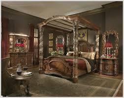 Good Quality Bedroom Furniture Brands Uk Bedroom  Home - Good quality bedroom furniture brands uk