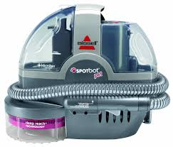 Furniture Best Robot Vacuum Zen by Cleaning Robots They U0027re A Thing Digital Media Mom