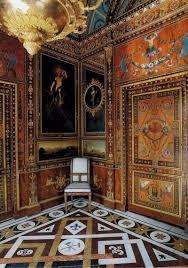 Empire Style  Chic Furniture And Fine Interior Design Ideas - Empire style interior design