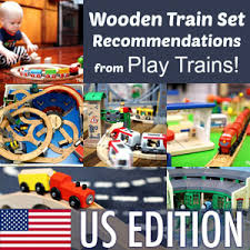 Melissa Doug Deluxe Wooden Multi Activity Table Best Train Tables The Ultimate Wooden Train Guide
