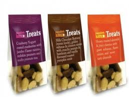 gourmet snacks same day delivery new nut gourmet snack varieties from shed treats grocery