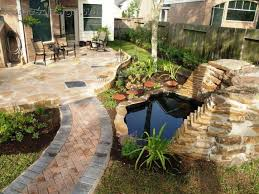 Affordable Backyard Ideas Backyard Design Ideas On A Budget Landscape Backyard Design Ideas