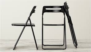 sedie ikea soggiorno sedie pieghevoli sedie ikea
