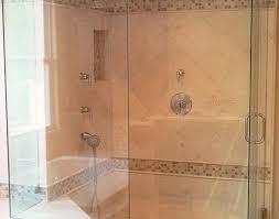 door winsome the shower doors company beautiful door replacement