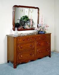 davis cabinet company dining room table 43 best davis cabinet co furniture we have sold images on pinterest