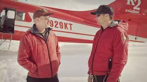 National Park Ranger Resume Morgan Spurlock Inside Man Trailer National Parks Cnn Video