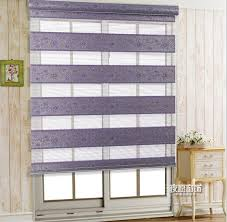 Windows Without Blinds Decorating Home Decor Curtains For Windows Layer Shade Roller Blind