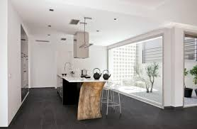 Kitchen Islands That Look Like Furniture Kitchen Lighting Fixture Kitchen Modern Cabinet Wooden Varnished