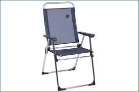 siege pliant lafuma incroyable chaise cing lafuma photos de chaise idées 49621