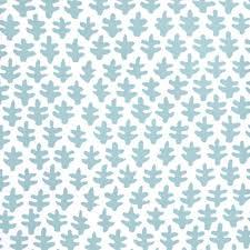 Seafoam Green Wallpaper by Wallpaper Sister Parish Design