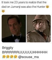 Jumanji Meme - 25 best memes about jumanji jumanji memes