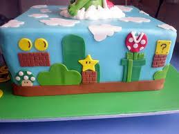 mario cake the 25 best mario cake ideas on mario cake